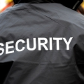 securitykmv