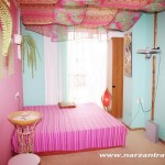 кабинет Тайского массажа